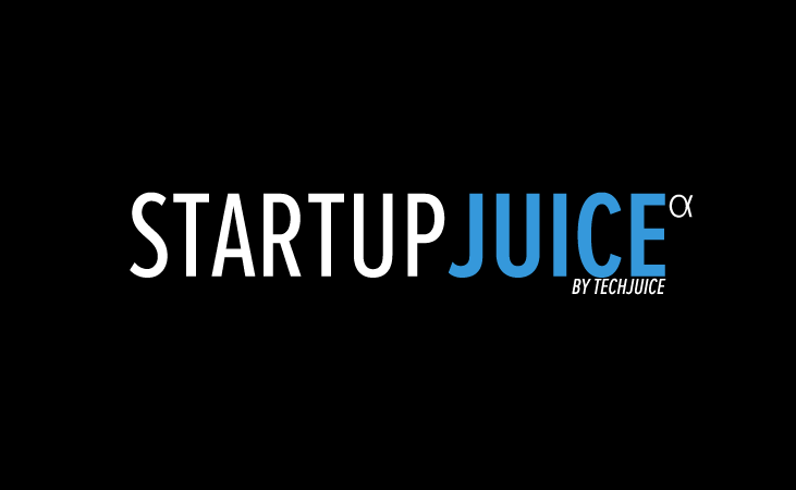 Startup-Juice-featured