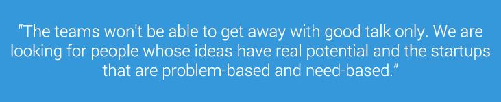 UET-tick-incubator-quote-3