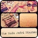Huda-Jafri