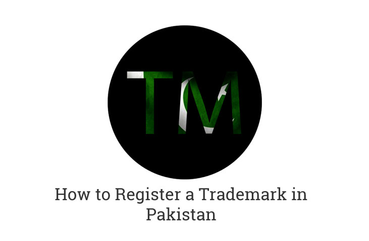 Trademark---Pakistan