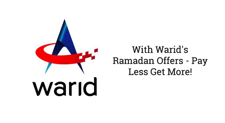 Warid-4G-LTE-permission