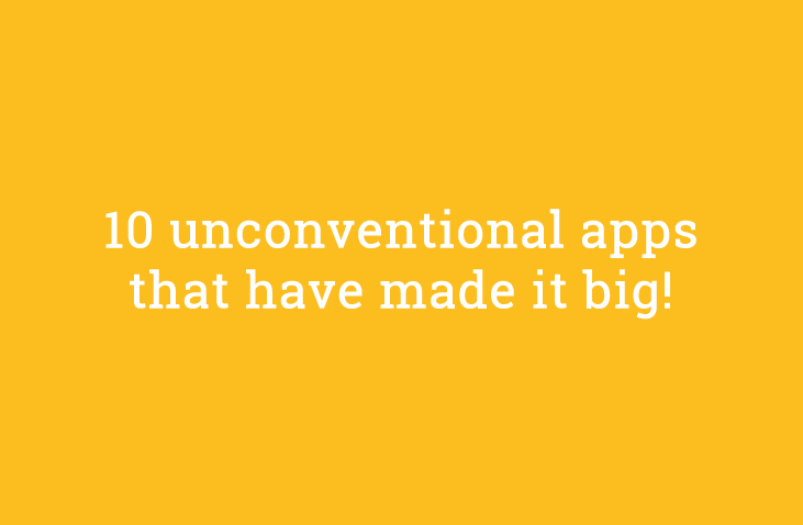 unconventional-apps