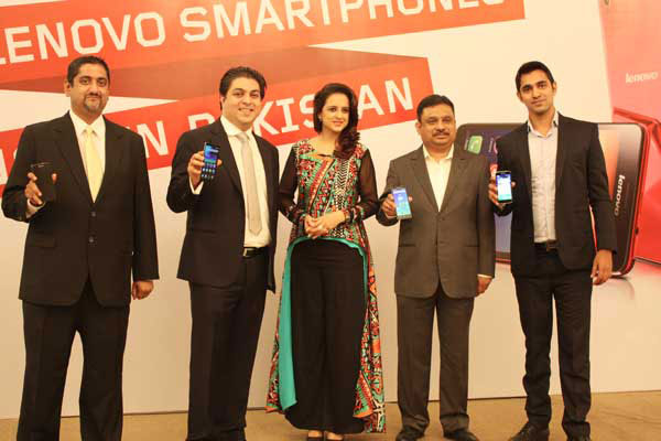 Lenovo-Smartphones-launch-in-Pakistan