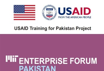 USAID funds MITEFP