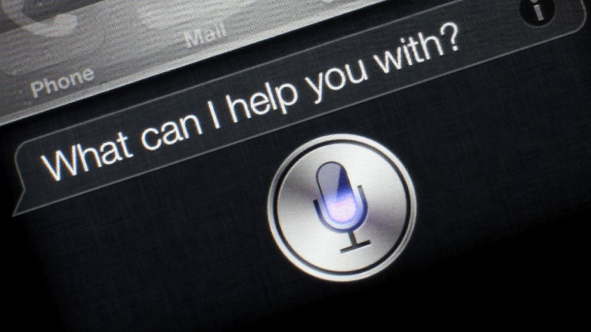 18-year-old's life saved by Siri