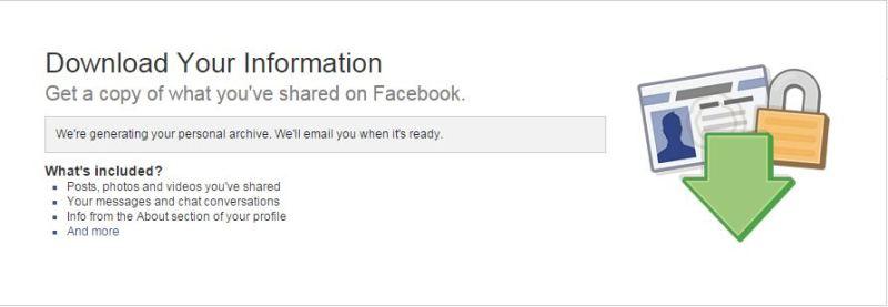 send-when-archive-ready