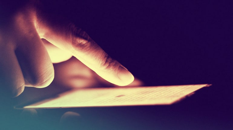 Top 10 Awesome Blogs for Learning iPhone App Developers