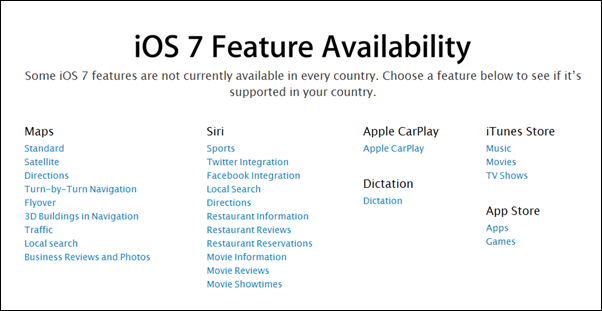 iOS-7-features-availability
