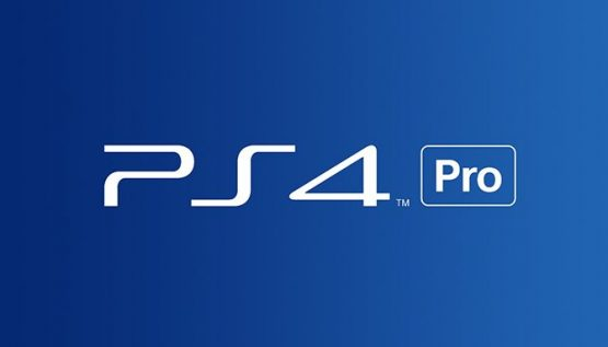 PS4 Pro launch games