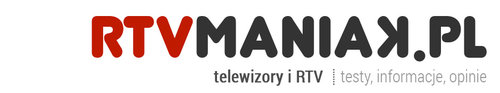 logo_rtvmaniak