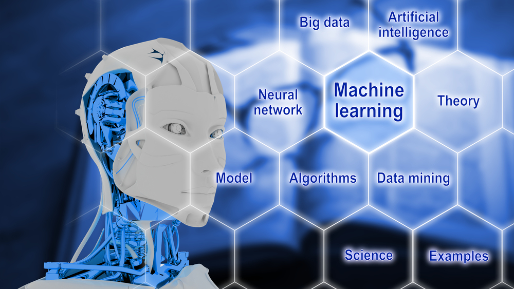 Data Science vs AI Get to the Fundamentals - Technology Manthan and