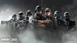 Tom Clancy's Rainbow Six Siege System requirements, Cheat code