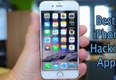Top Iphone Hacking Apps 2017 – How To Get Into Someones Iphone – Ios hacker