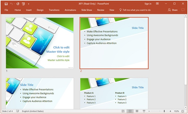 Download Free And Versatile Powerpoint Templates At FpptCom - download free powerpoint templates