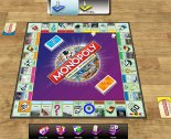 Monopoly Here Now World Edition