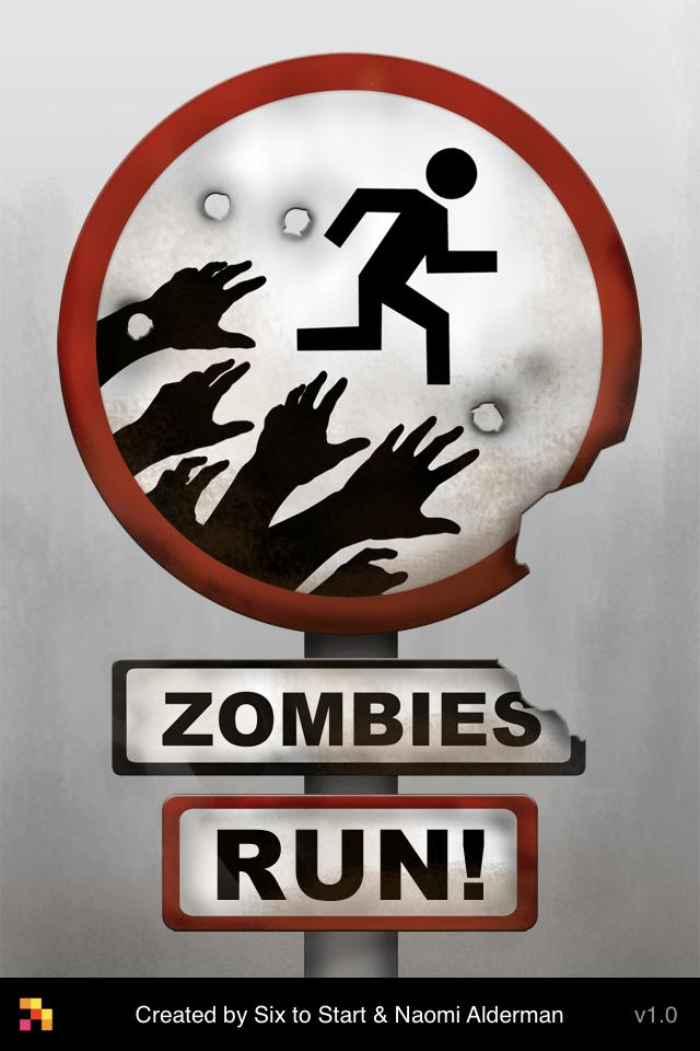 zombies_run_1