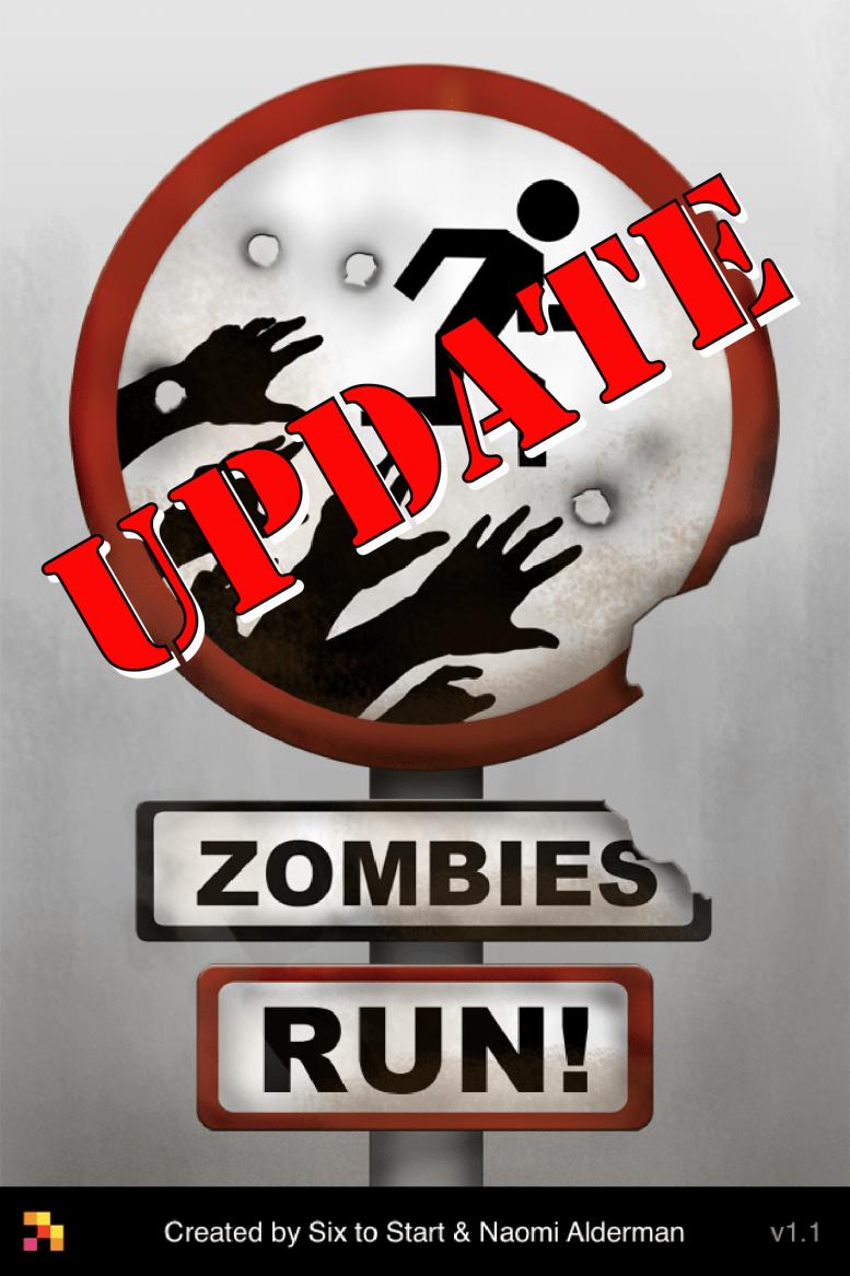 zombies_run_update1