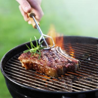 steak-grill