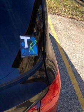 TR-Bumper_Stickers