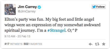 Jim-Carrey-tweet