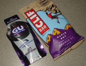 gu-clif-bar