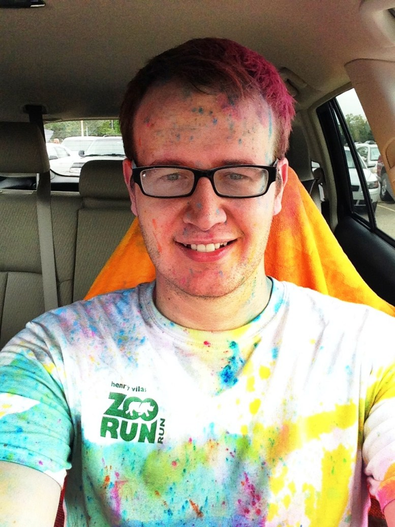 Color Me Rad3
