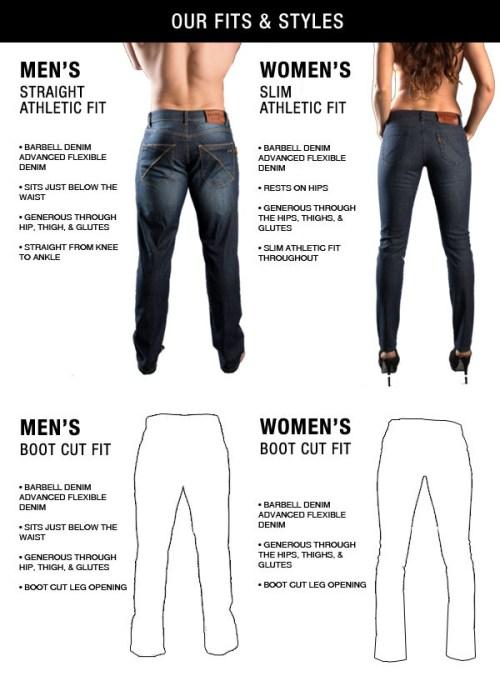 barbellapparel_jeans2