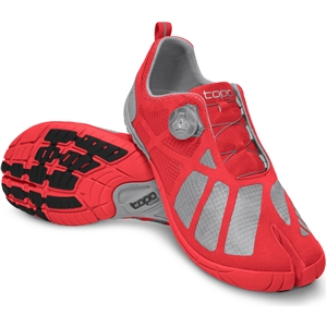 An example of the early model from Topo Athletic. aa17ffbb0e0