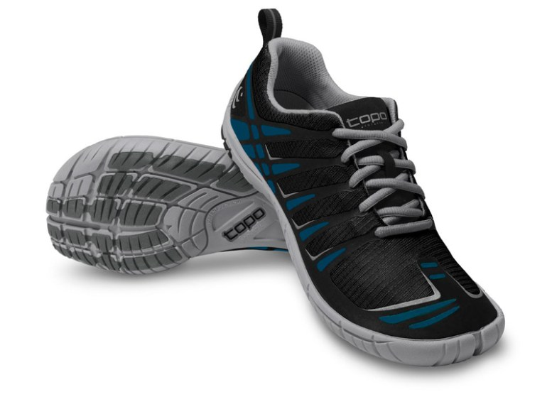 topo-athletic-speed-trainer-profile
