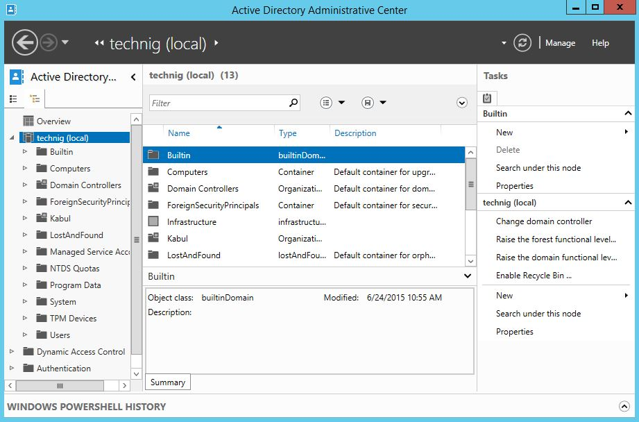enabling windows active directory essay Unt is a student-focused, public, research university located in denton, texas  as one of texas' largest universities, we offer 103 bachelor's, 86 master's and 38 .