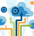 Cloud Computing Infrastructure Guide