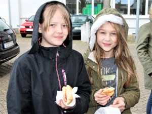 Girls Day TAS Celle 2017 - 104