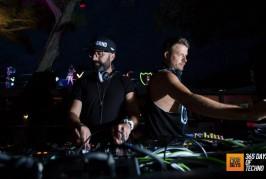 Chus & Ceballos – Pacha, Ibiza (Transitions) – 26-08-2015 – @DJJohnDigweed