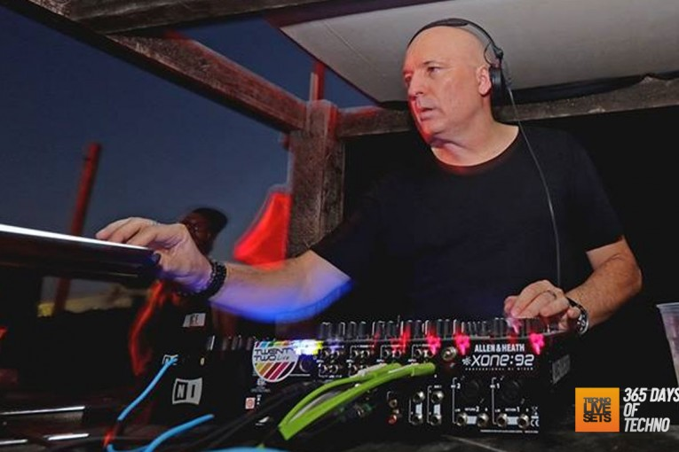 Stefano Noferini – Club Edition Radio Podcast 147 – 24-07-2015 – @stefanonoferini