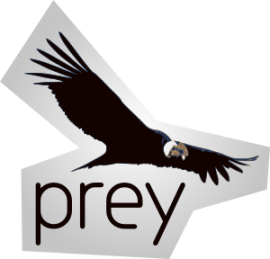 prey-track-your-laptop