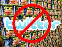 no-twitter-spam