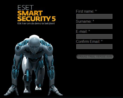 Ключи для ESET Nod32 Smart Security 4 Ключ смарт секьюрити 4. Свежие к