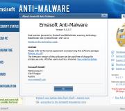 Emsisoft Anti-Malware 8