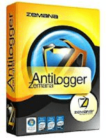 zemana-antilogger-premium