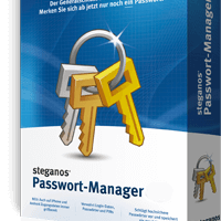steganos-password-manager