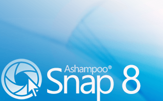 ashampoo snap 8 box