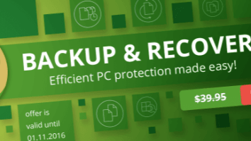paragon-backup-and-recovery-16-promo
