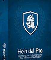 hemidal