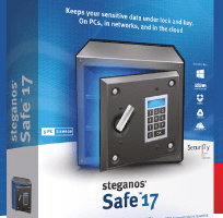 steganos-safe-17