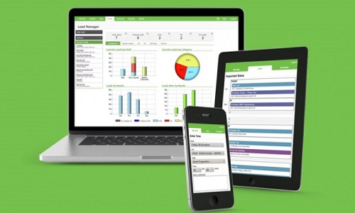 List of 7 Best Expense Tracking Apps for your BusinessTechnoBeep - business expense tracking app