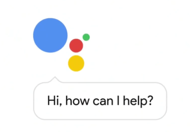 Xposed: Android N-ify porta Google Assistant su Marshmallow