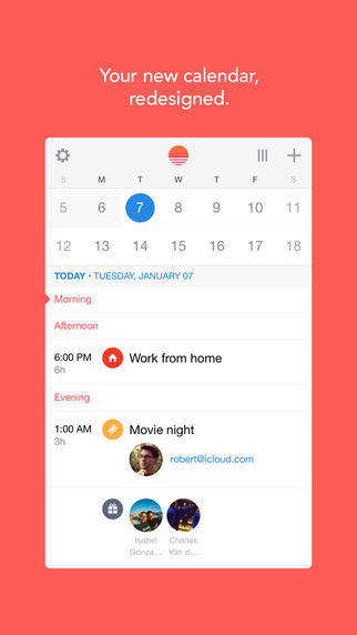 Microsoft officially acquires Sunrise, one of the best calendar apps