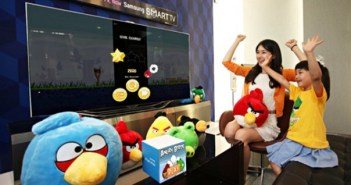 angry-birds-smart-tv
