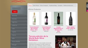 Links recomendados : Purovino.com.do