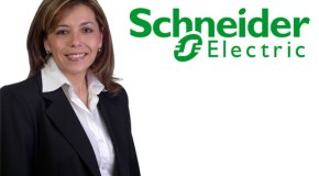 Schneider Electric designa a Claudia Gmez como Directora de Mercadotecnia Estratgica para Mxico y Centroamrica